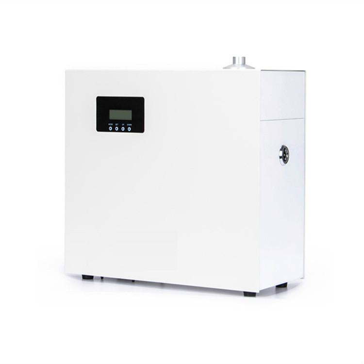 香氛系统|GA710香氛系统