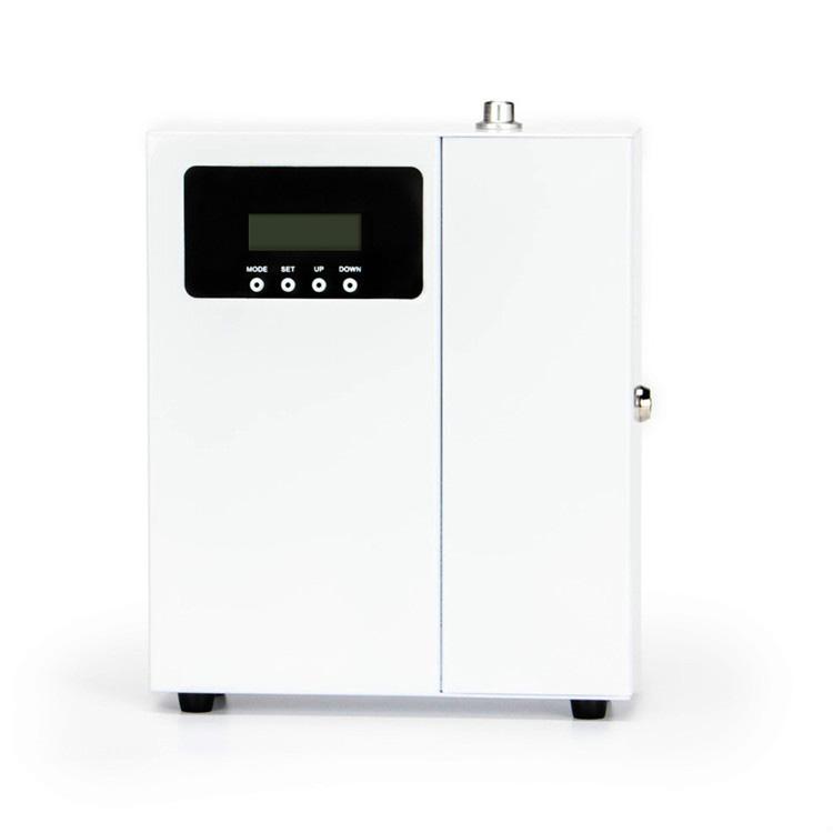 香氛系统|GA810香氛机