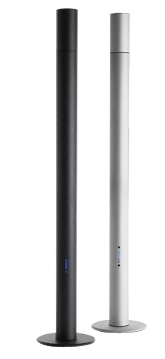 香氛系统|GA600扩香机